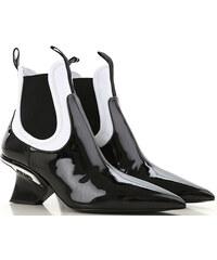 Kolekcia Prada Dámske topánky z obchodu Raffaelo-network.com - Glami.sk 2c91ac7f71f