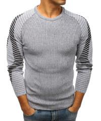 4244a212d6b Pánské svetry - Hledat
