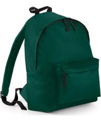 b86199fed138 BagBase Fashion batoh se zadním polstrovaným dílem 18 l