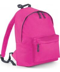 1a8128d3c9 BagBase Dětský školní módní batoh s polstrováním 14 l