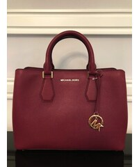 KABELKA MICHAEL KORS CAMILLE MULBERRY 777c2b39122