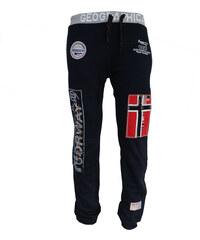 54e13f07834 GEOGRAPHICAL NORWAY kalhoty pánské MYER MEN NEW 100