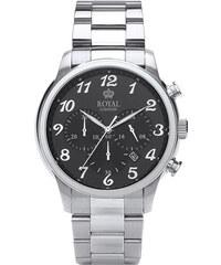 b6f5b6709fc Pánské hodinky z obchodu Hodinky.cz - Glami.cz
