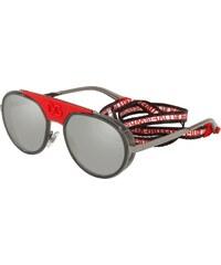 a4327fcd6 Dámske slnečné okuliare luxusných značiek z obchodu Nudokki.sk | 1 ...