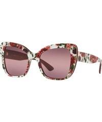 33e83cf97 Dámske slnečné okuliare - Hľadať