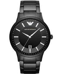 Emporio Armani hodinky AR1811 - Glami.cz d7873bf29c6