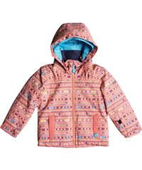 Kolekcia ROXY Zlacnené Detské oblečenie z obchodu Bambino.sk - Glami.sk a6027561a33