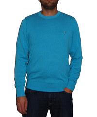 Pulover Tommy Hilfiger Cotton Silk Capri 0f0c0af301