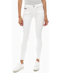 Tommy Hilfiger dámské bílé džíny Nora. 2 023 Kč 4ce8de50ab