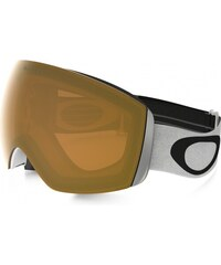 OAKLEY - okuliare L FLIGHT DECK Matte White Persimmon Velikost  TU 9bcb6c10395