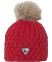 82fb0e940 Červené Dámske čiapky z obchodu Belda.sk - Glami.sk