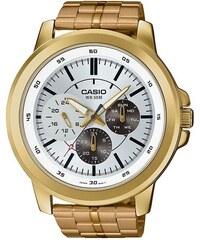 Pánské hodinky Casio MTP-X300G-7E 3b7ad7bd455