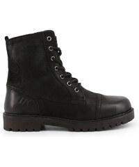 fba15ad6b428 Členkové topánky Lumberjack