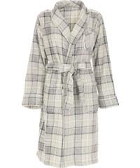 Ralph Lauren Dámské oblečení Ve výprodeji 86d20feae9