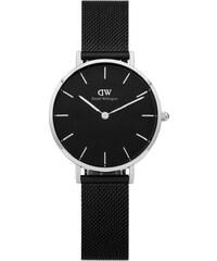 a962800c726 Dámské hodinky Daniel Wellington DW00100202