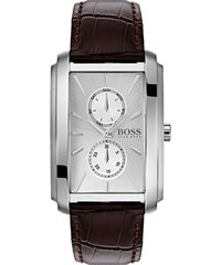 Hugo Boss 1513592  e0feca42336