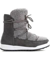 78e5630b4ee9 Dámske čižmy a členkové topánky Vices