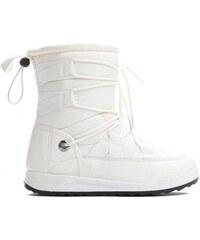 Dámské boty VICES 7235-19 WHITE RED - Glami.cz c9d798564f