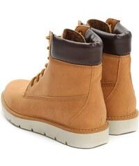 76d2dade0a0 Dámské boty - Hledat