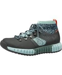 d2c15857bda Helly Hansen Dámske outdoorové topánky modrá