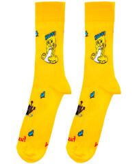 Veselé ponožky Fusakle Víla Amálka 218d63640c