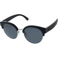 0487e4c97 Pánske okuliare z obchodu Wayfarer.sk | 60 kúskov na jednom mieste ...