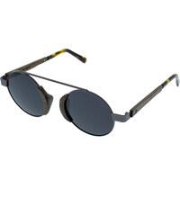 18add03cb Sivé Pánske slnečné okuliare | 80 kúskov na jednom mieste - Glami.sk