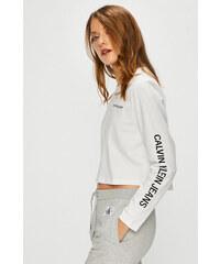 210af023a5 Dámske blúzky a košele Calvin Klein