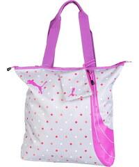 Dámské kabelky a tašky Puma  d39f404ea40
