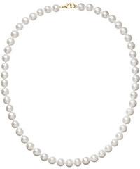 5874831f5 Biele, Doprava zadarmo Dámske náhrdelníky | 250 kúskov na jednom ...