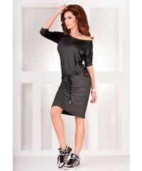 Kolekce NUMOCO šaty z obchodu Dg-moda.cz - Glami.cz d919e76a35