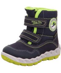 Superfit 3-00013-80 detské zimné topánky ICEBIRD 225d72c7bf1
