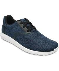 ac209a98c85 Modré Pánske topánky z obchodu Bigbrands.sk - Glami.sk
