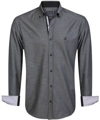 4c8131c520e Sir Raymond Tailor Pánská košile
