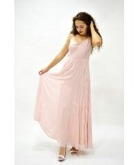 533a6a306bc3 Kolekce Asos růžové dámské oblečení a obuv z obchodu Luxusni-Shop.cz ...