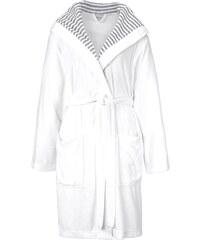 Kollekciók Kangaroos Női ruházat OTTO.hu üzletből - Glami.hu 7ef13f464a