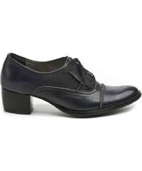 ABIL dámské boty Wawel AB826