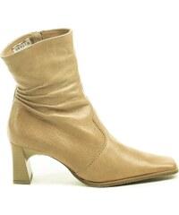 IMPERATOR kotníkové boty Wawel I983002