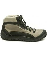 NAGABA kotníkové boty Wawel N242