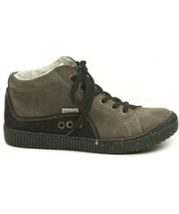 NAGABA kotníkové boty Wawel N251