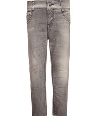 LTB COOPER Jeans Straight Leg little rock wash