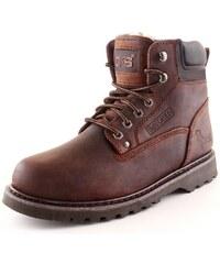 22c884081e9 ZO Zimní kotníková obuv ROAD GRAND WINTER