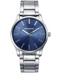 Mark Maddox HM7008-37 pánské hodinky casual e853f5c9ebb