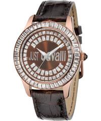 Elegantné Dámske hodinky z obchodu iZlato.sk - Glami.sk 1869b08bed1