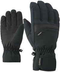 Kožené rukavice Calvin Klein Men s Leather Gloves - Glami.cz 72ca1491bf