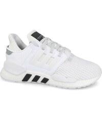 adidas Originals Equipment EQT Support 91 18 BD7792 férfi sneakers cipő eba4adbfad