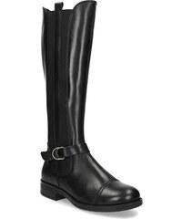 ae1230c351 Black friday Dámske topánky z obchodu Bata.sk
