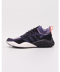 ca7ed3970fa9 adidas Originals F 2 TR Primeknit Purple   Core Black   Cloud White