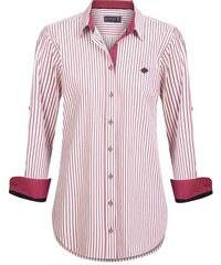 faddf2ee1ea Sir Raymond Tailor dámská košile S vínová