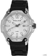 Police óra karóra PL.13939JS 04A védő Police óra karóra PL.13939JS  e9a2458605
